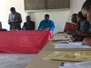 ILVTC-meeting_2021-05-14_09