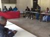 ILVTC-meeting_2021-05-14_11
