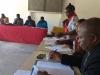 ILVTC-meeting_2021-05-14_12