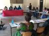 ILVTC-meeting_2021-05-14_14