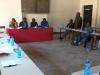 ILVTC-meeting_2021-05-14_15