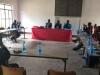 ILVTC-meeting_2021-05-14_16